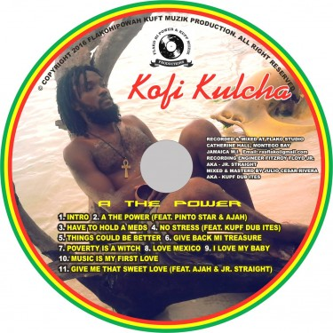 kofi_kulcha-a_the_power-cover