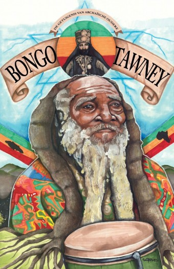 wise_mind_publications_-_bongo_tawney_book_-_dutch_-_front