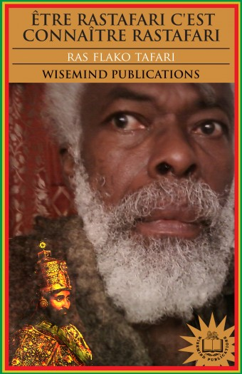 wise_mind_publications_-_etre_rastafari_cest_connaitre_rastafari_couverture
