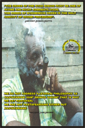 wise_mind_publications_-_conversations_with_rastafari_ancients_-_back_cover