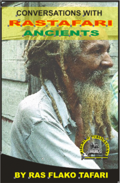 wise_mind_publications_-_conversations_with_rastafari_ancients_-_front_cover