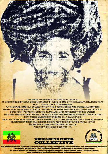 wise_mind_publications_-_fulfilling_the_royal_rastafari_creed_-_back_cover