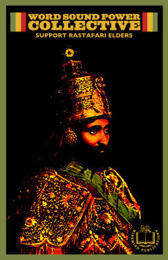 wise_mind_publications_-_fulfilling_the_royal_rastafari_creed_-_front_cover