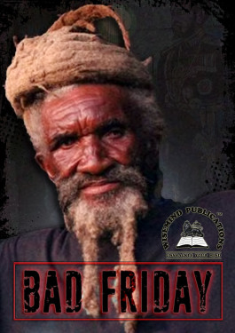 wise_mind_publications_-_bad_friday_-_front_cover