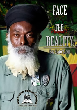 wise_mind_publications_-_face_the_reality_-_front_cover