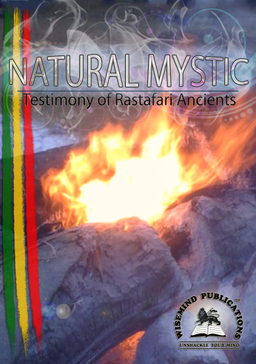 wise_mind_publications_-_natural_mystic_-_front_cover