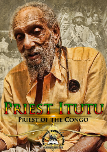 wise_mind_publications_-_priest_itutu_-_front_cover