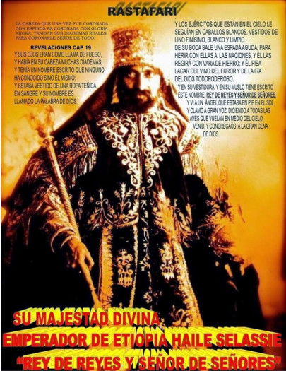 wise_mind_publications_-_la_autobiografia_del_emperador_haile_selassie_i_volumen_1_-_back_cover