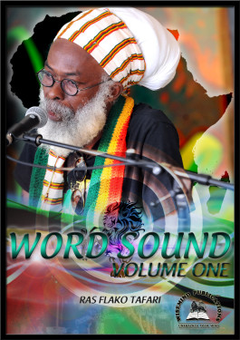 wise_mind_publications_-_word_sound_vol_1_-_front_cover