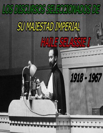 los_discursos_seleccionados_de_su_majestad_imperial_haile_selassie_i_1918-1967-front_cover