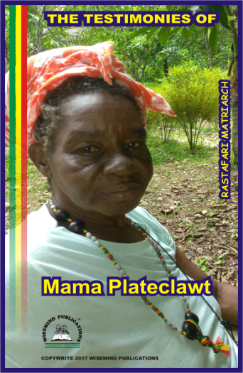 wise_mind_publications_-_mama_plateclawt_-_front_cover