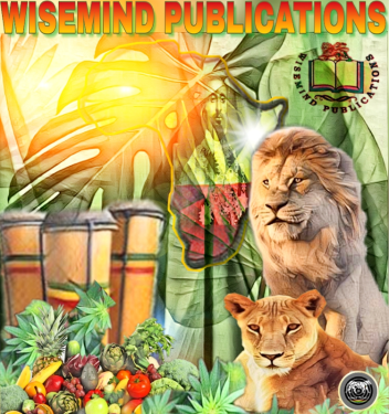 Wisemind Publication Newsletter