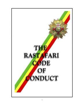 Rastafari-code-de-conduite-en-Français